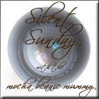 Silent-Sunday-Badge-SMALL-1
