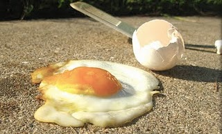 egg-frying-on-sidewalk-photo